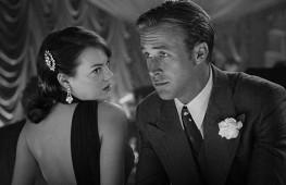 Trailers: romances salpicados de comedia, música y renacimiento