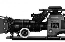 Sony 4K, más allá de la definición