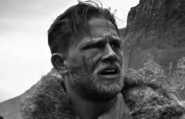 Trailers: un soldado, un rey, múltiples personalidades y directores veteranos