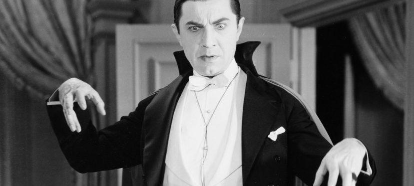 La muerte de Béla Lugosi