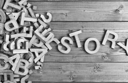 Storytelling: 10 claves