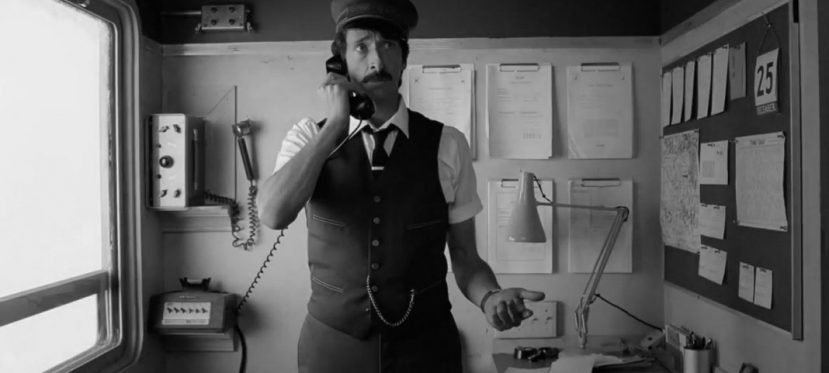 Come Together: un film de Wes Anderson