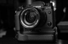 Top 5, las mejores cámaras y lentes  del 2016