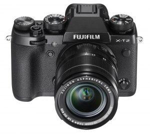 Fujifilm-Xt2-X-t2-fuji-mirrorless-4k-2