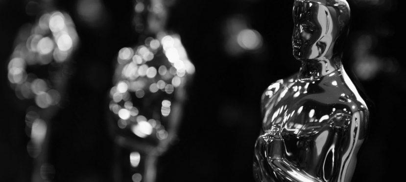 Oscars 2017, opinión y lista completa