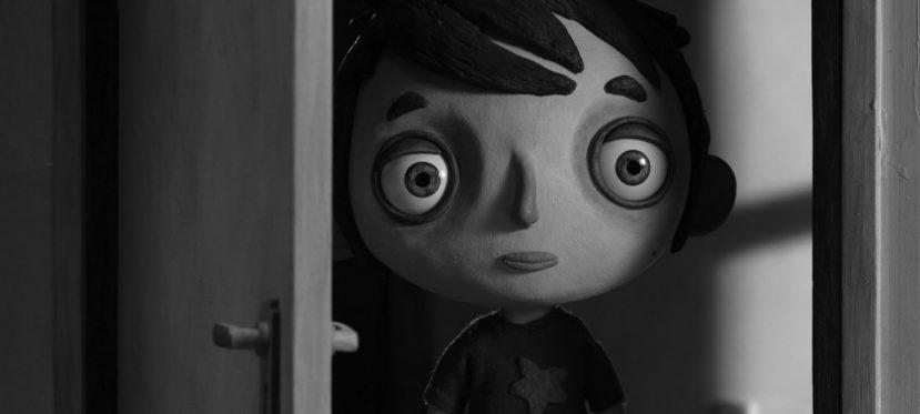 Trailers: un Zucchini, un monstruo y una prima