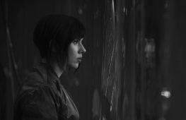 Trailers: Cyborgs, Color, Lobos y Sueños