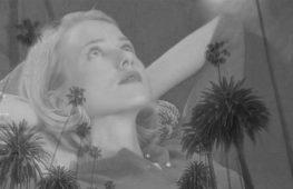 Trailers: un clásico, mil planetas, un síndrome y un fantasma