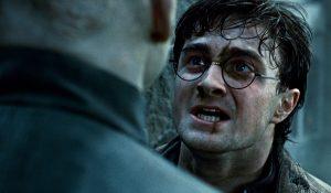 Over-The-Shoulder-Harry-Potter
