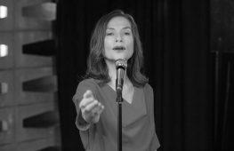 Trailers: Una ex-estrella, una enamorada, un soldado y un romance