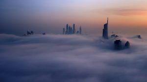 awaken-movie-image-dubai-fog