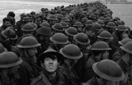 Trailers: Dopaje, guerra y arte