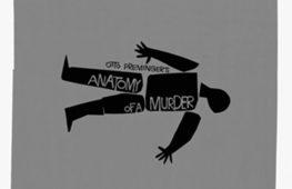 Saul Bass: Anatomía de un diseñador