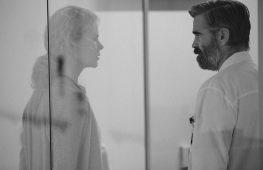 Trailers: lo mejor del año está por venir