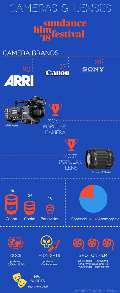 infographic_2018_1