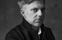 Paul Thomas Anderson a propósito ANIMA