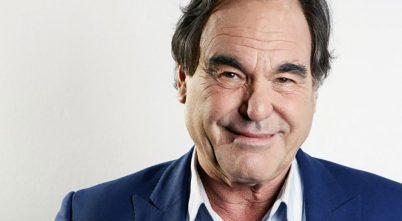 De Buñuel a Tarantino