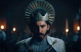 Estética al límite, terror y drama en los trailers de hoy