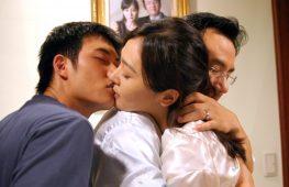 Cine coreano más allá de Parasite