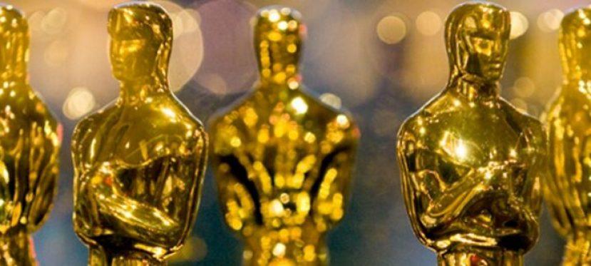 ¿Cómo será la próxima entrega de los Óscares?