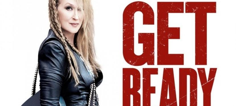 Meryl Streep regresa a los musicales (trailer)
