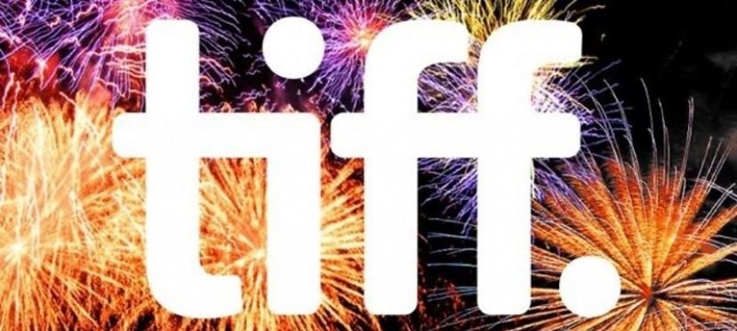 TIFF Programa oficial