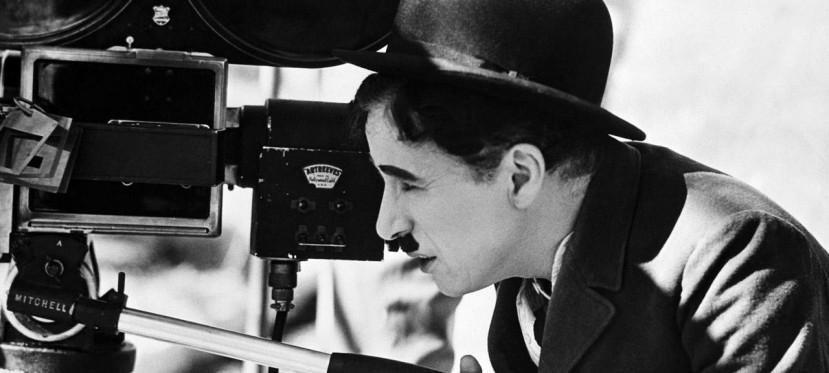 15 tips para ser un mejor director de cine