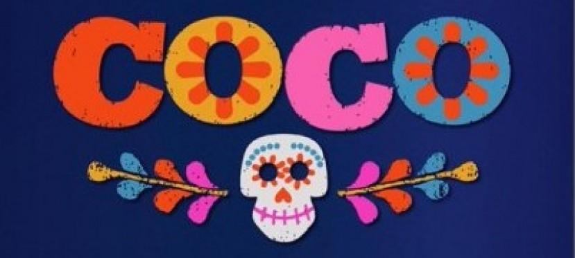Coco: primeros detalles