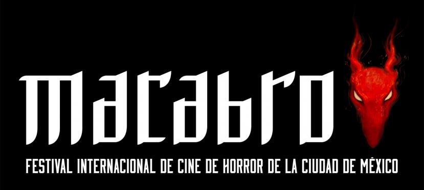 Macabro 2015