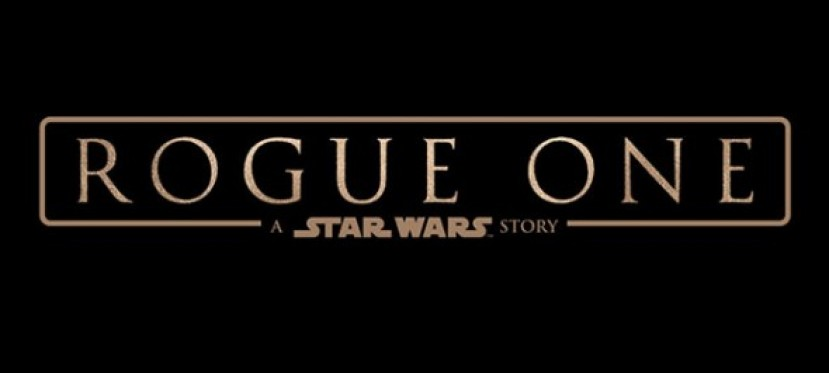 Rogue One a Star Wars Story:  Elenco