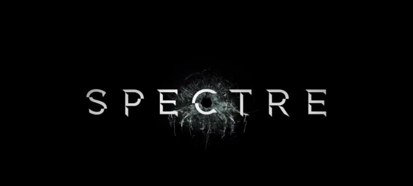 Spectre: nuevo poster
