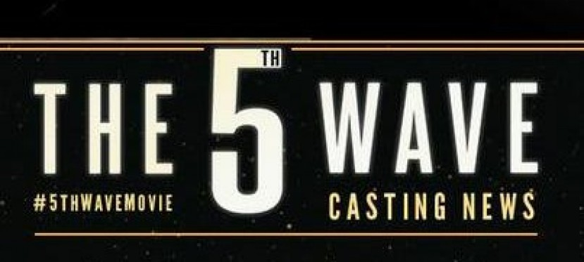 The 5th  Wave: trailer