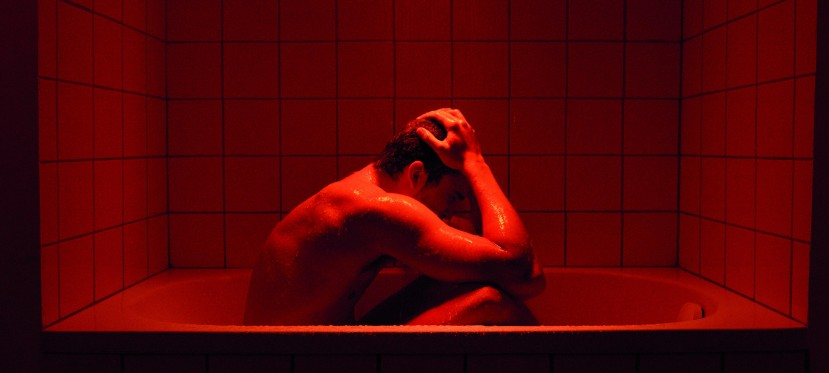 Love de Gaspar Noé: clips