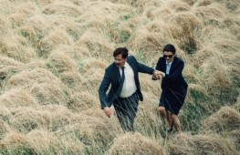 The Lobster: trailer