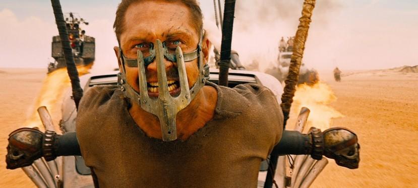 Las mejores 25 películas, video ensayo