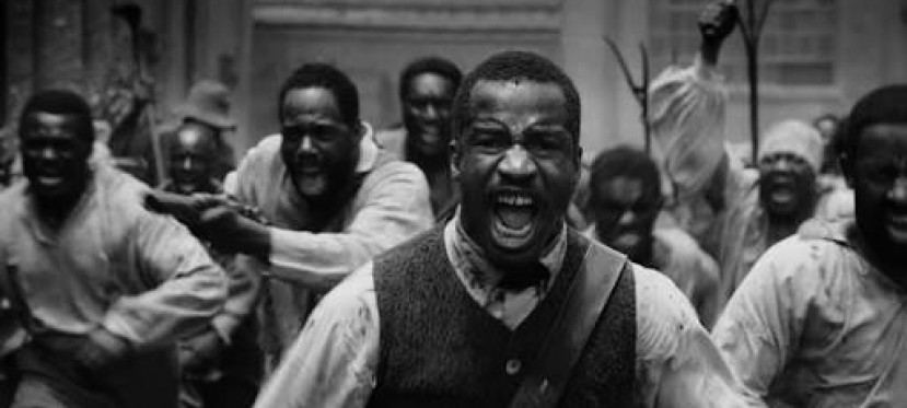 Avance: The Birth of a Nation