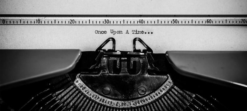 Storytelling: El delicado arte de narrar