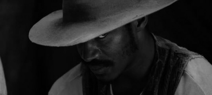 Trailers: Esclavitud, lucha y libertad