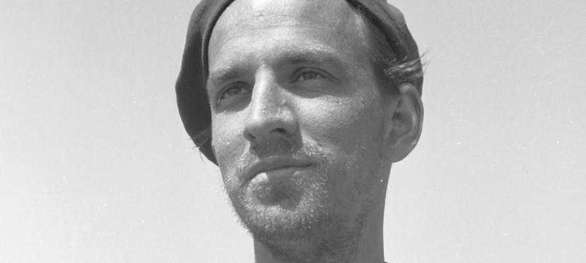 El Sueño de Bergman