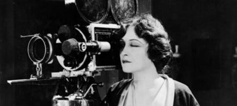 Cinco directoras que están cambiando el cine mexicano