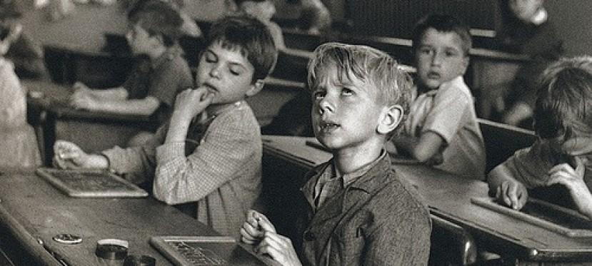 7 lecciones de cine que no se aprenden en la escuela