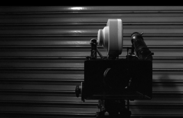 La Película / documental