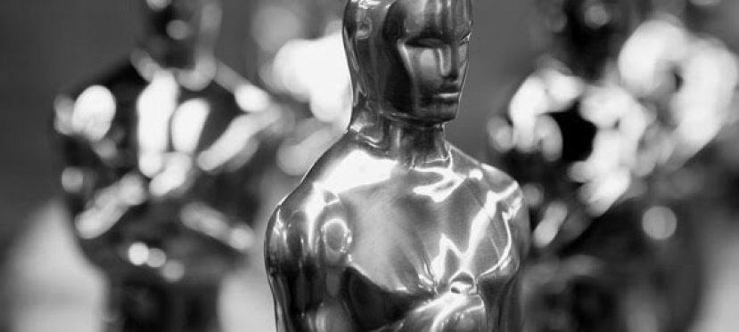 Las exclusiones de los Óscares