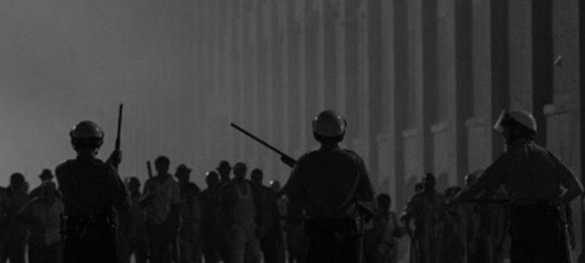 Trailers: lucha, activismo y libertad de expresión