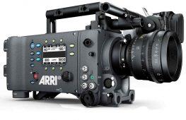 ¿Quieres saber qué cámara usar? Sigue el consejo de Sundance