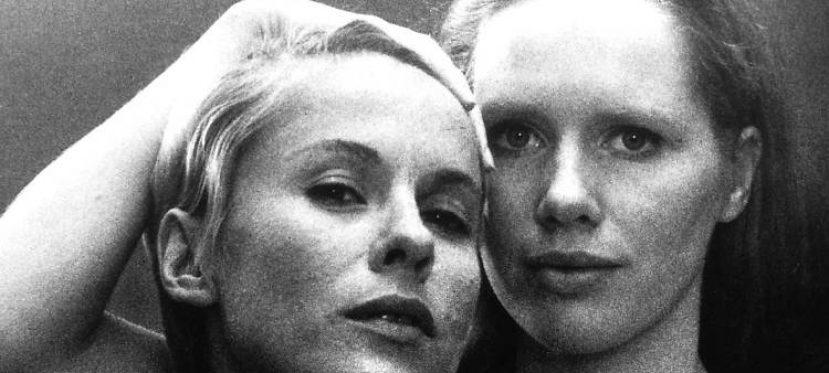 10 películas para entender el feminismo