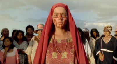 5 Películas para conocer el cine colombiano